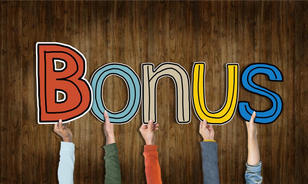 Cessione credito sismabonus ecco quello che dovete sapere for Bonus arredi agenzia entrate