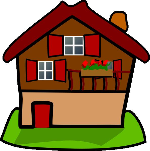 spese anticipate al condominio