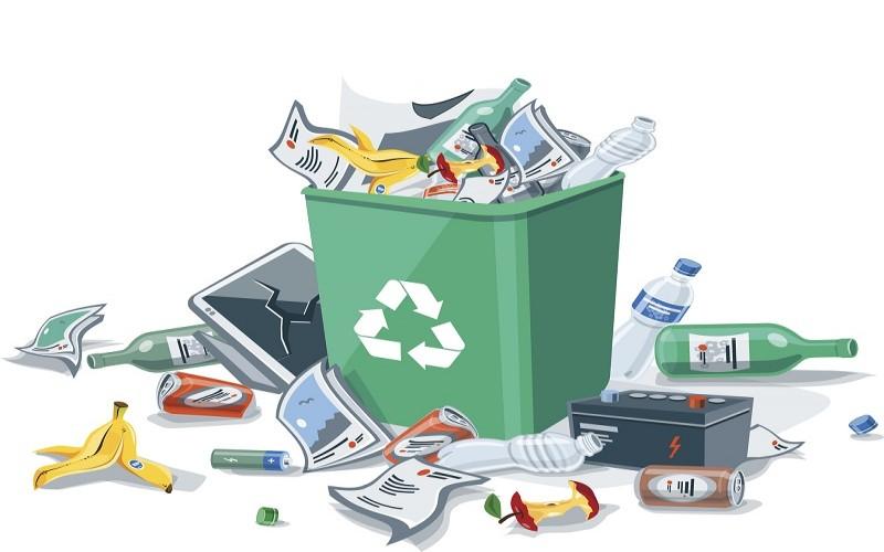 rifiuti in condominio