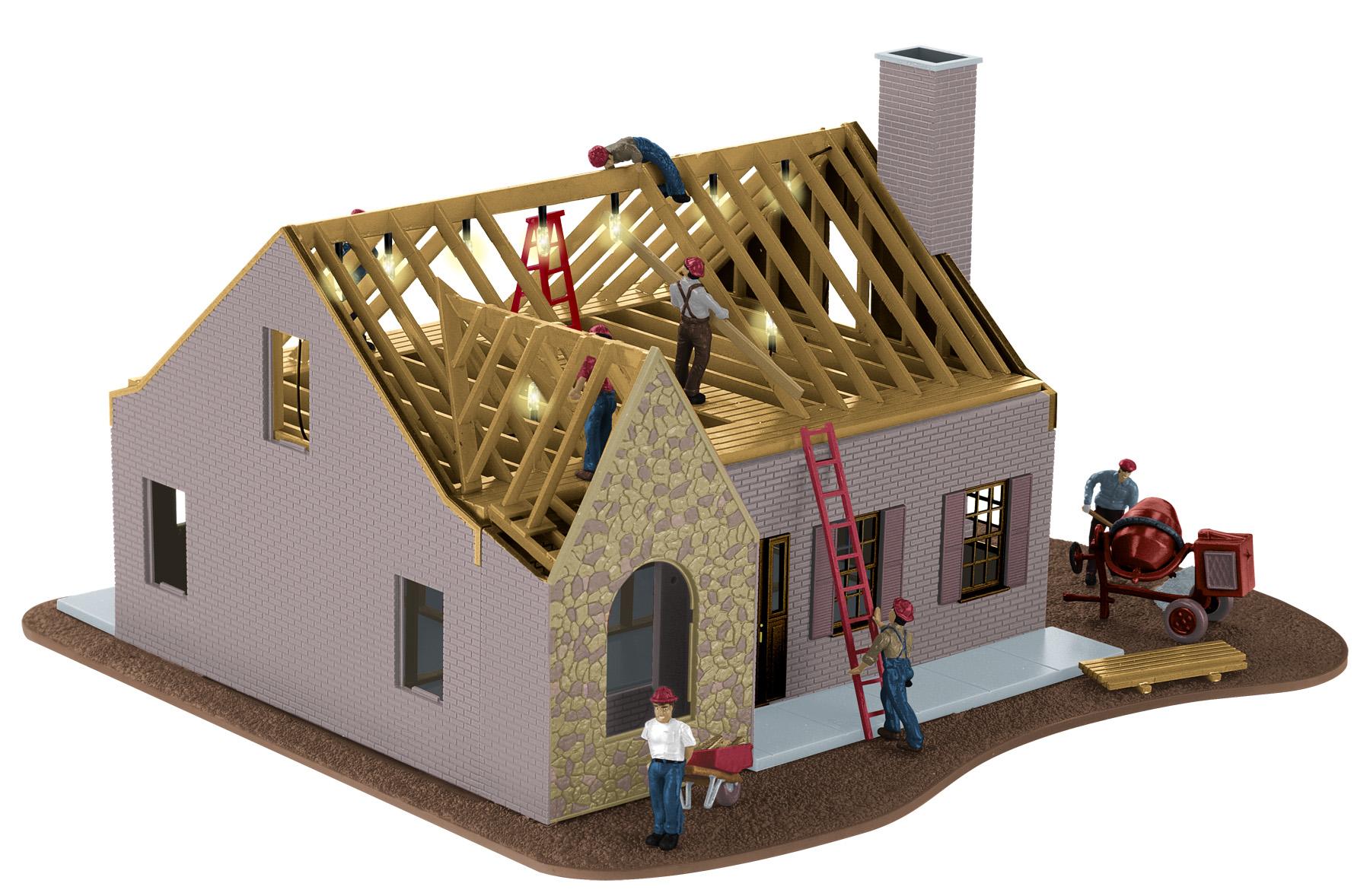 regolarizzare un abuso edilizio