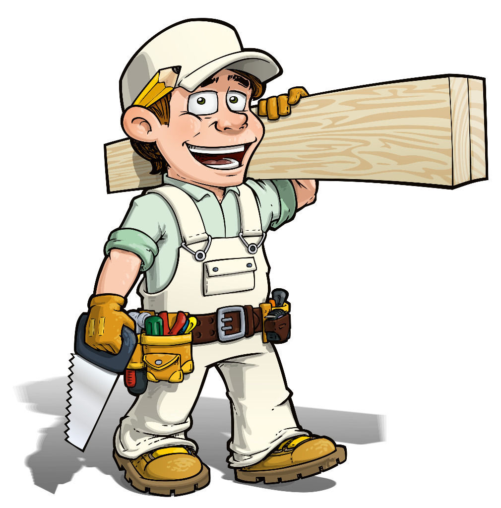 manutenzione e riparazione in condominio