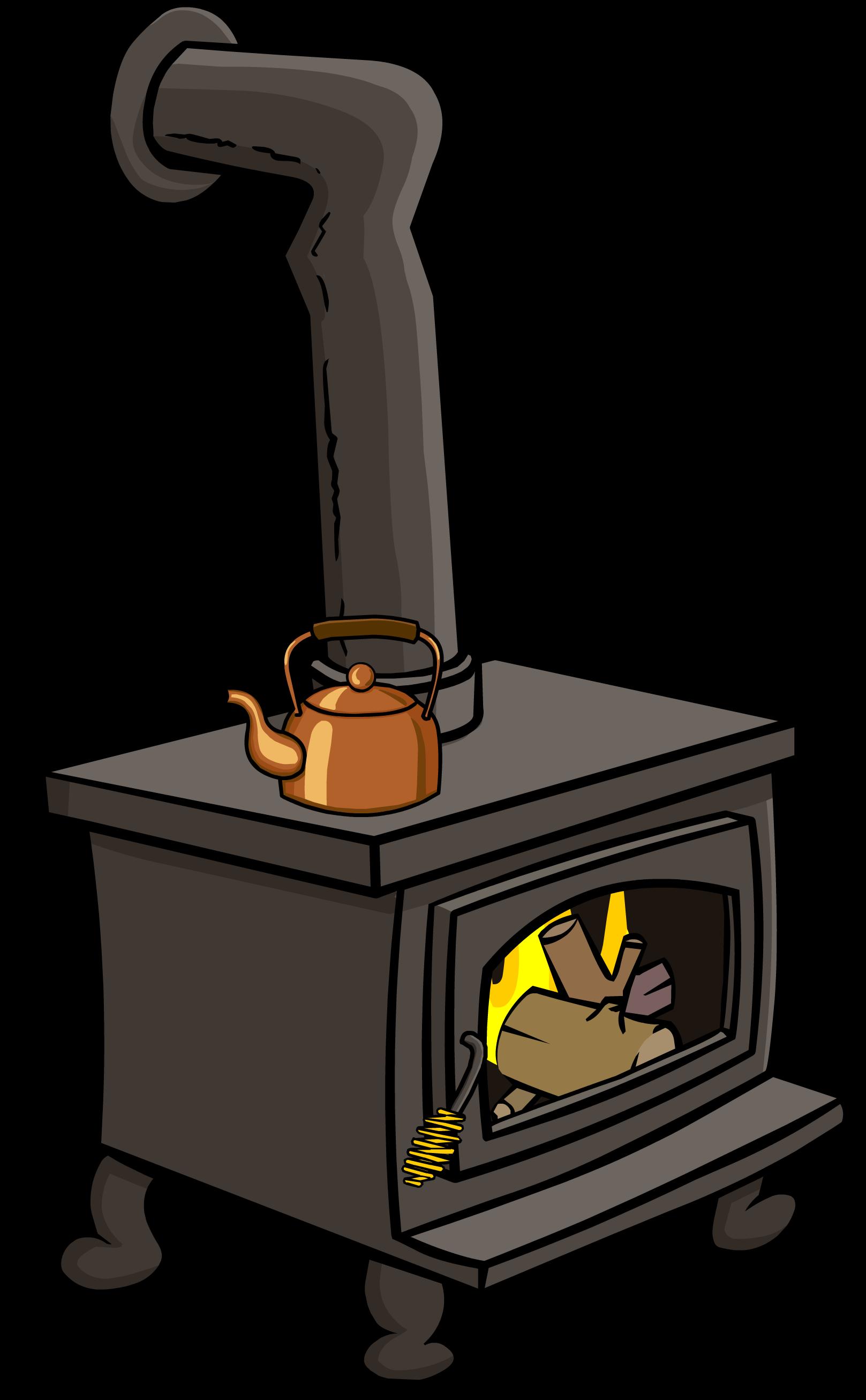 riscaldamento condominio