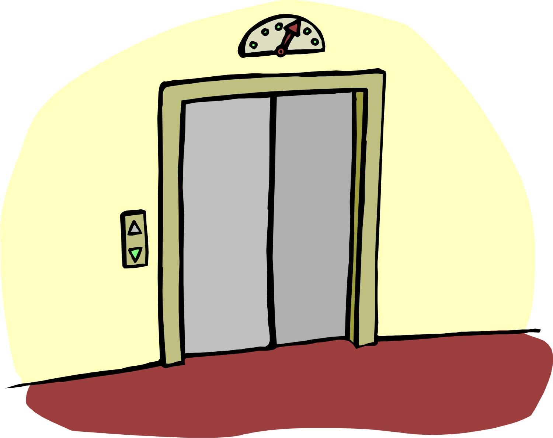 installare ascensore in condominio