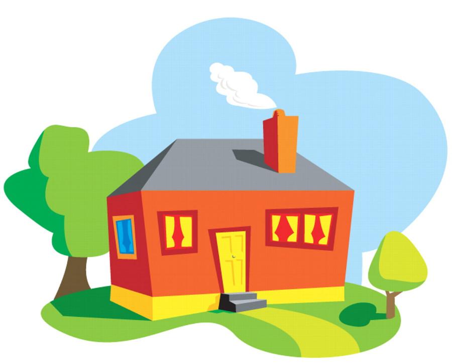 il condominio sostituto d'imposta