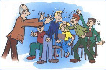 Quante deleghe sono permesse in assemblea