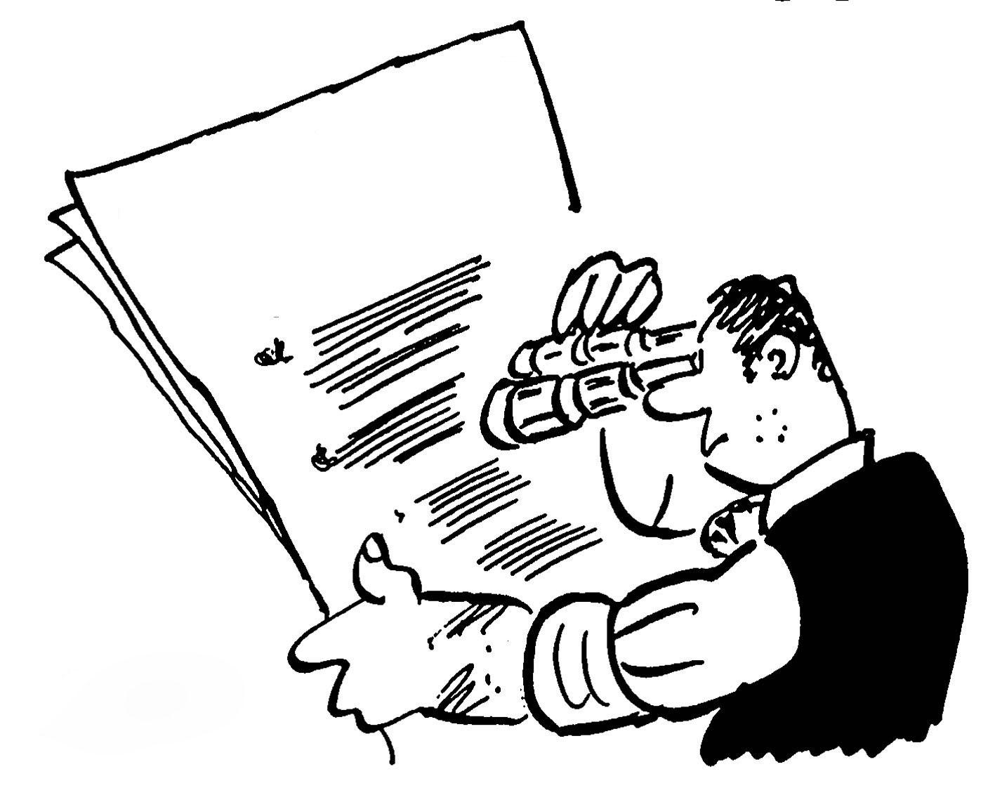 Polizza assicurativa dell amministratore di condominio for Compiti dell amministratore di condominio